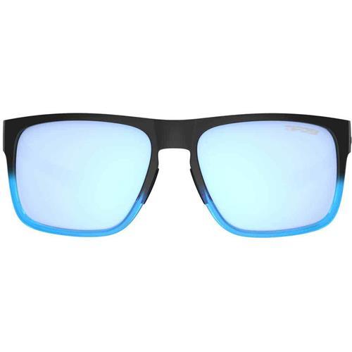 a862fd5cf03 Tifosi Swick Single Lens Sunglasses