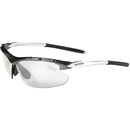 Tifosi Tyrant Sunglasses with Fototec Lenses