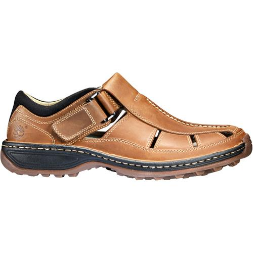 807470d3e086 Timberland   Picture 5 thumbnail Timberland   Picture 1 thumbnail ...
