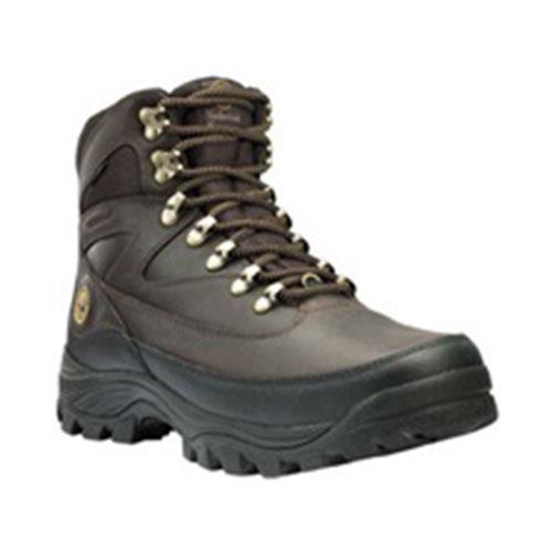 "Timberland Chocorua 6"" 200g Insulated Waterproof Hiking Shoes for Men"