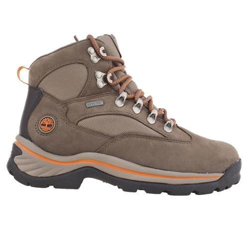 fd27750a893 Hiking Boots   Shoes · Add to wish list Get a Sale Alert Best Price  Request. Timberland   Picture 1 regular