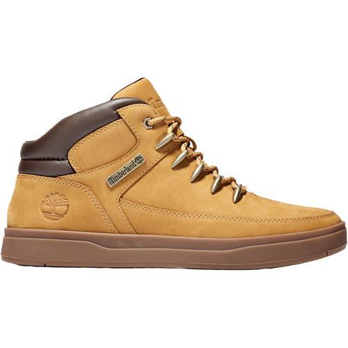Timberland Davis Square Sneaker Boots