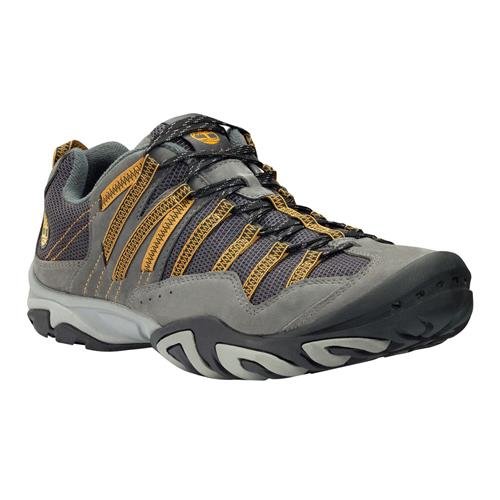 Timberland Earthkeepers Intervale Leather Ventilated Shoes for Men