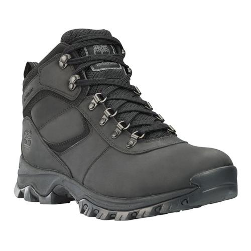 Timberland Earthkeepers Mt. Maddsen Hiking Boots for Men