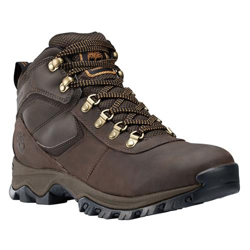 Timberland : Picture 1 thumbnail