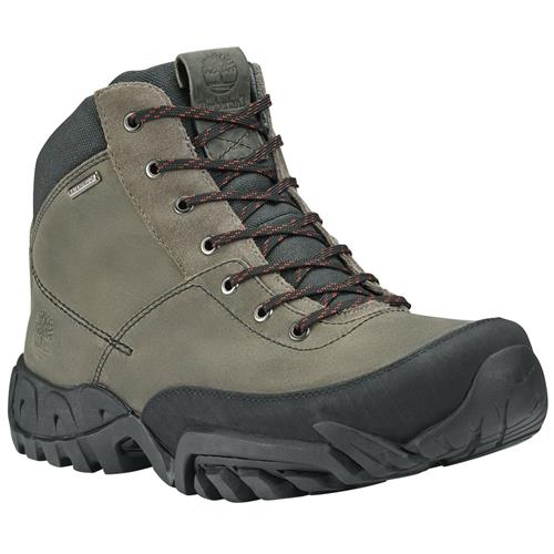 Timberland Earthkeepers Rolston Mid Waterproof Boots for Men