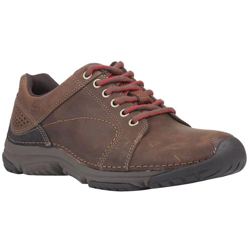 Timberland Earthkeepers Front Country Lite Oxford for Men