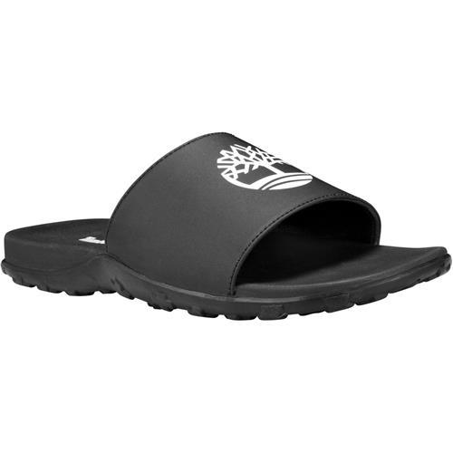 Timberland Fells Slide Slippers for Men