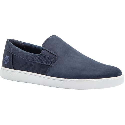 Timberland Groveton Slip On Shoes for
