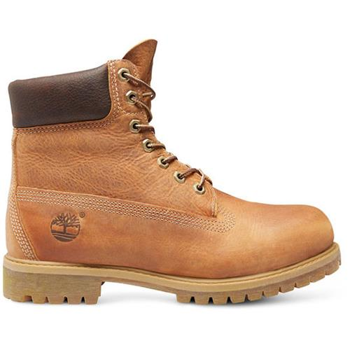 Timberland   Picture 4 thumbnail Timberland   Picture 1 thumbnail ... 768d12ed70e6