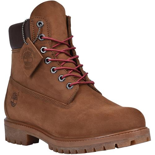 buy popular f70ad e8fad Timberland   Picture 1 regular
