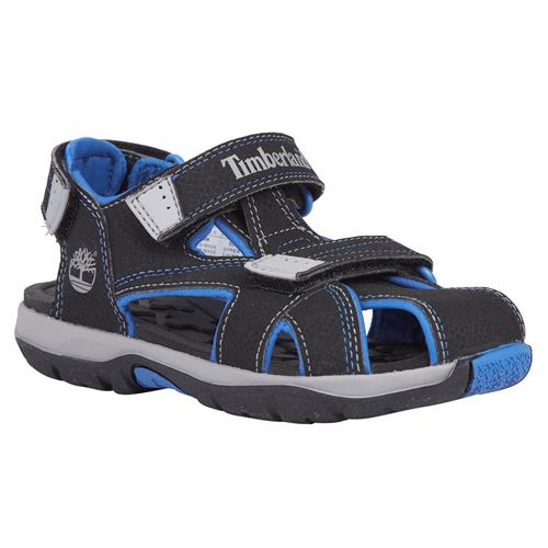 Timberland Mad River Closed-Toe Sandal for Toddler