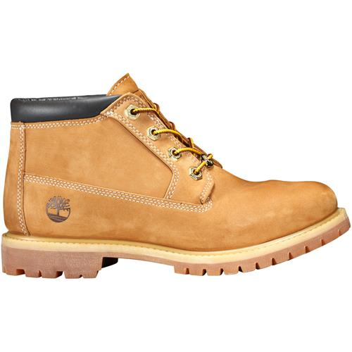 Timberland   Picture 7 thumbnail Timberland   Picture 1 thumbnail ... ecaef559cc
