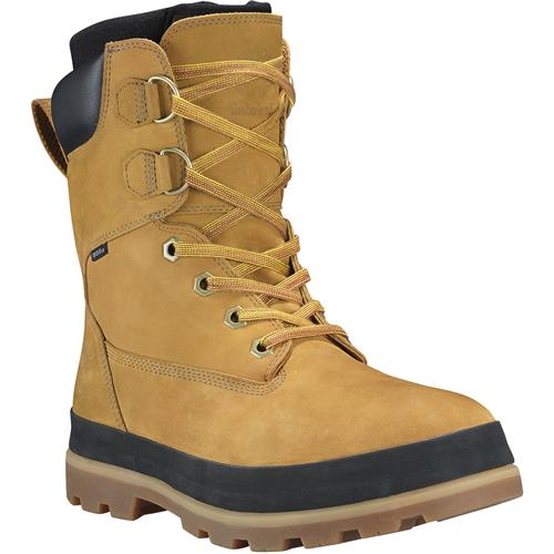 Timberland Snow Drifter Waterproof