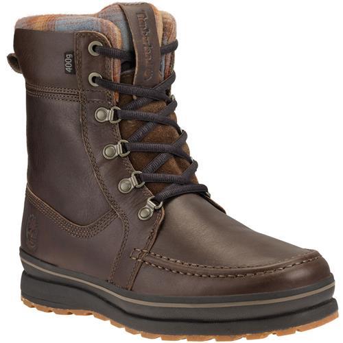 06a5ca077ad1 Timberland Schazzberg High Waterproof Boots Men