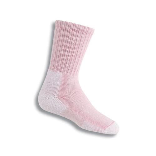 Thorlos KOX Kids Crew Socks