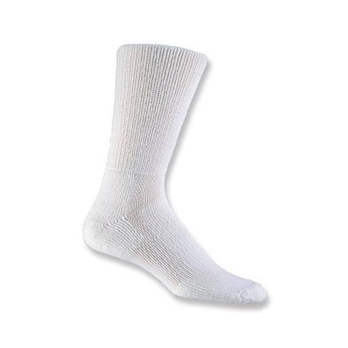 Thorlos WX Crew Walking Socks