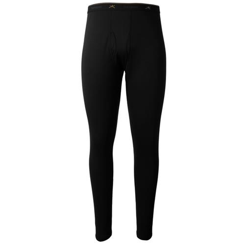 Terramar Men's Helix Poly Pants