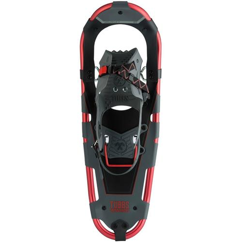 Tubbs Journery Snowshoes for Men