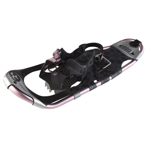 Tubbs Journery Snowshoes for Women