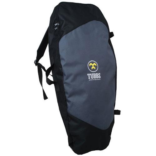 Tubbs Snowshoe Pack 36 in.