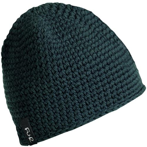27290e09 FU-R Headwear Collins Fully Fleece Lined Beanie Hat Men - SunnySports