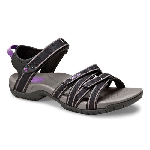 Teva Tirra Sandel for Women