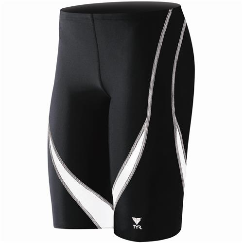TYR Alliance Splice Jammer Men's Swimsuit
