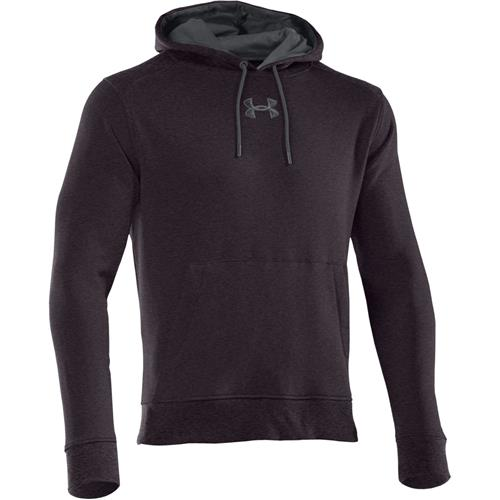 Under Armour CC Storm Hoody for Men