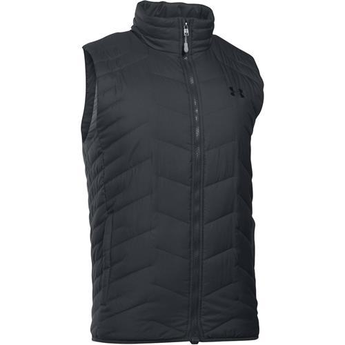 84c0858b7 Under Armour ColdGear Reactor Vest for Men