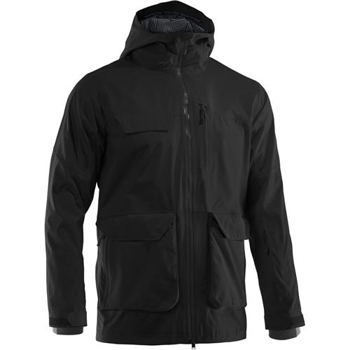 Under Armour Infrered Ghost Shell Jacket for Men