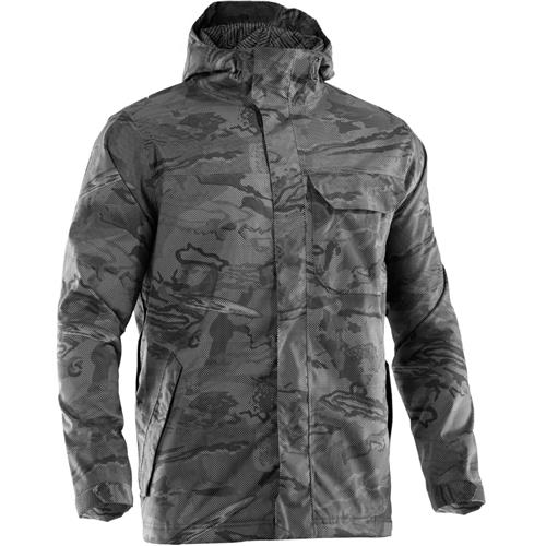 Under Armour Coldgear Infared Hacker Jacket for Men