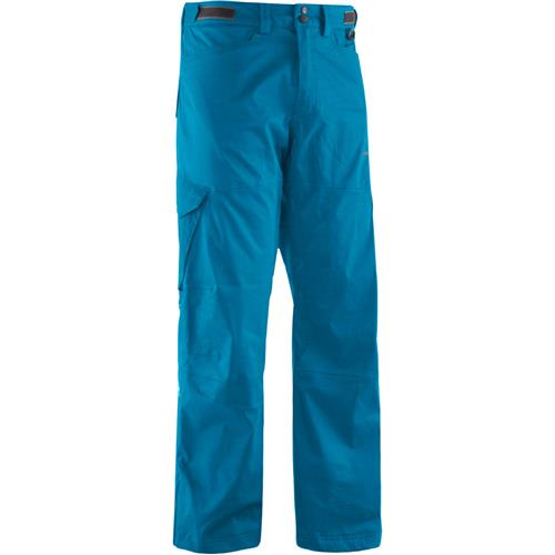 Under Armour Coldgear Infrared Snocone Pants for Men
