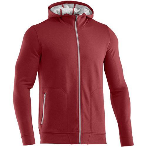 Under Armour Cold Gear Infrared Tech Fleece for MenUnder Armour For Men