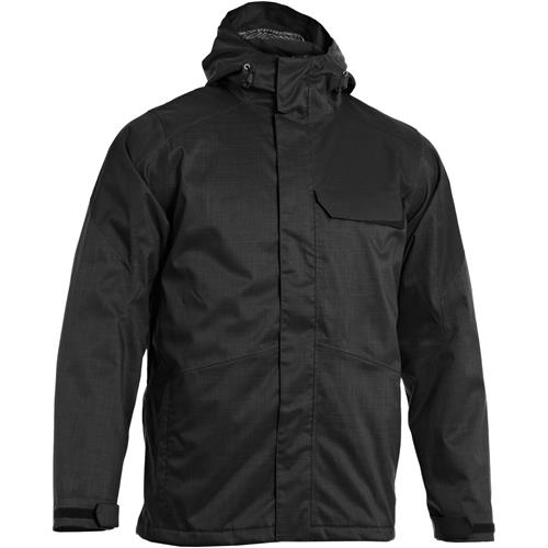 Under Armour Infrared Tripper Jacket 3-in-1 for Men