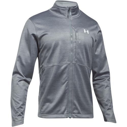 Under Armour Coldgear Infrared Softershell Jacket For Men