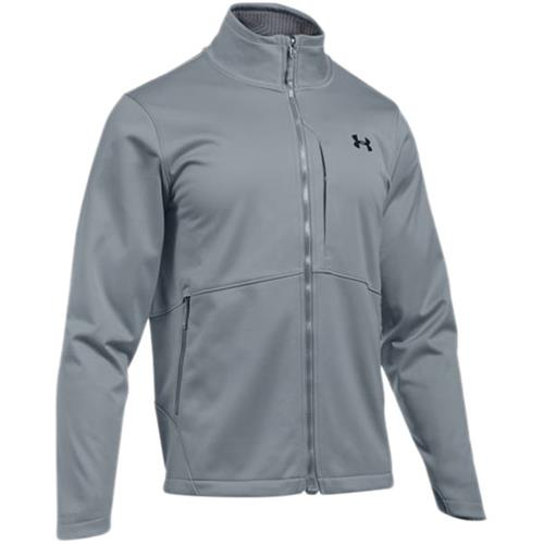 mens under armour jacket