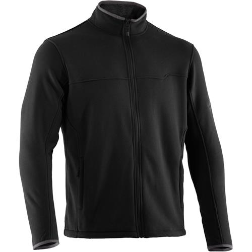 Under Armour Extreme ColdGear Jacket for MenUnder Armour For Men