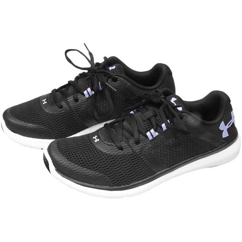 Under Armour UA Fuse FST D Running Shoes for Women 2309eed9b2