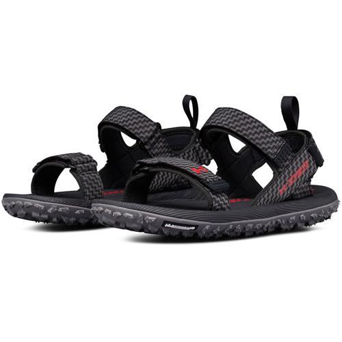 17fd9252a2825d Under Armour UA Fat Tire Sandal for Men