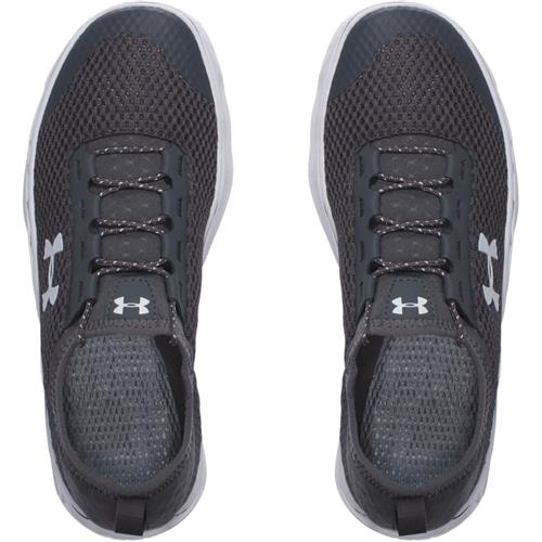 Under Armour Kilchis Fishing Shoes for