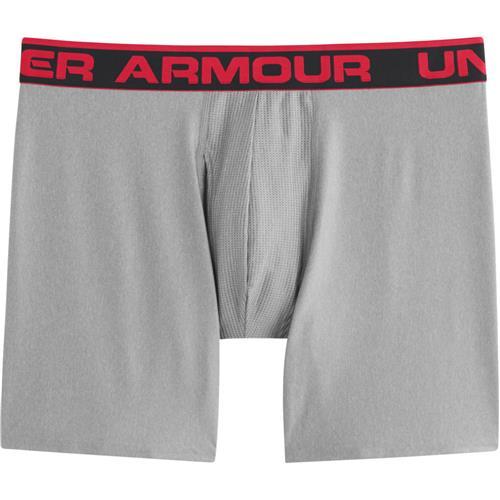 Under Armour : Picture 1 regular