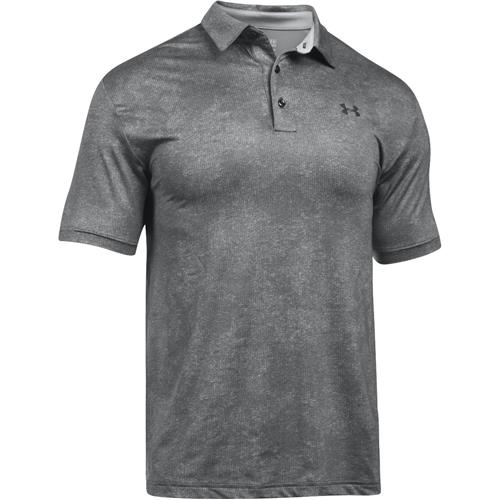 Tubería Platillo Vadear  Under Armour UA Playoff Polo Shirt for Men - SunnySports