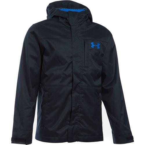 Under Armour : Picture 1 thumbnail