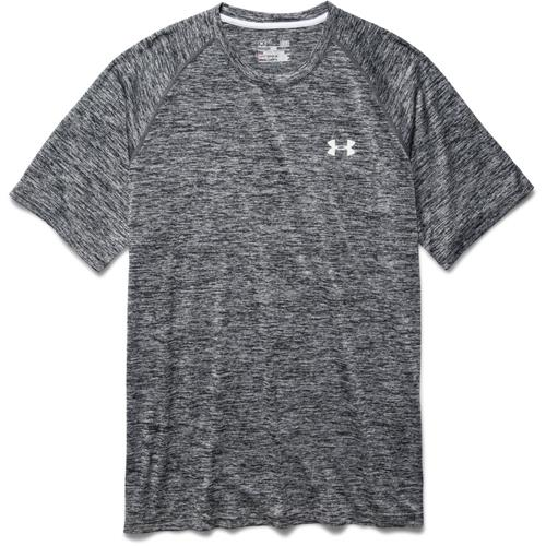 Under Armour : Picture 1 regular
