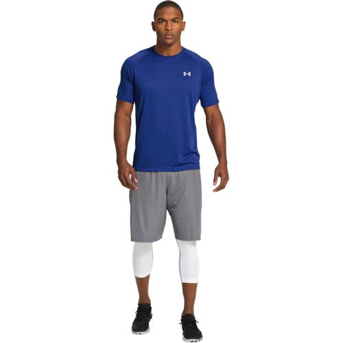 9ad44df6a Under Armour : Picture 3 thumbnail Under Armour : Picture 1 thumbnail ...