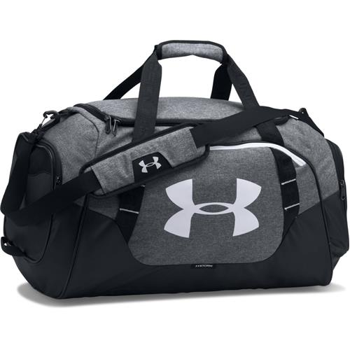af4d3d474a19 Under Armour UA Undeniable 3.0 Medium Duffle
