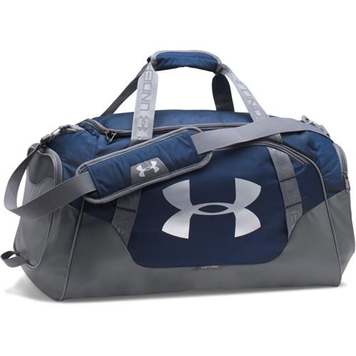 ab7e4c7f5f Under Armour   Picture 4 thumbnail Under Armour   Picture 1 thumbnail ...
