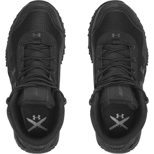 Under Armour UA Valsetz RTS Tactical Boots for Women ef93643788