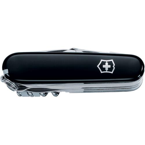 Victorinox : Picture 1 regular